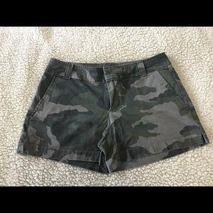 Soho New York & Company Women's Shorts